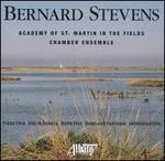 Bernard Stevens: Chamber Music
