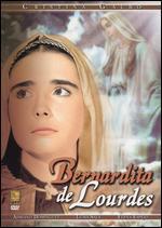 Bernardita de Lourdes - León Klimovsky