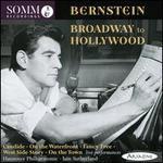 Bernstein: Broadway To Hollywood
