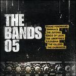 Best Bands 2005