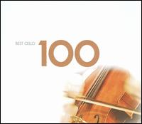 Best Cello 100 - 12 Cellists of the Berlin Philharmonic; Alexander Dedyuhkin (piano); Alexey Zybtsev (piano); Catrin Finch (harp);...