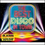 Best Disco in Town [Universal]