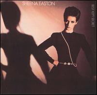 Best Kept Secret - Sheena Easton