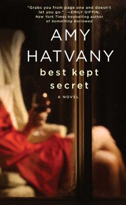 Best Kept Secret - Hatvany, Amy