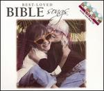 Best-Loved Bible Songs