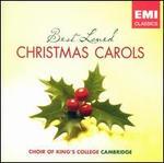 Best Loved Christmas Carols