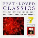 Best Loved Classics, Vol. 7