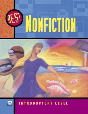 Best Nonfiction: Introductory Level - Jamestown Publishers (Creator)