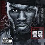 Best of 50 Cent [LP]