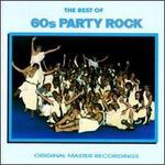 Best of 60's Party Rock