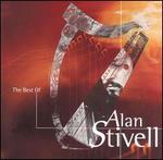 Best of Alan Stivell