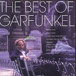 Best of Art Garfunkel [Germany]