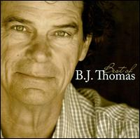 Best of B.J. Thomas [Curb] - B.J. Thomas