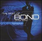 Best of Bond...James Bond: 40th Anniversary Edition