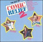 Best of Comic Relief, Vol. 2