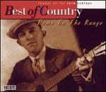 Best of Country: Home on the Range