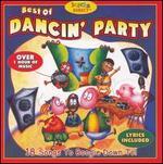 Best of Dancin' Party