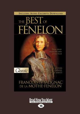 Best of Fenelon - Fenelon, Francois