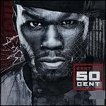 Best of Fifty Cent [Clean Version]
