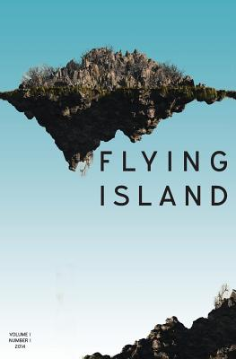 Best of Flying Island 2014 - Shoup, Barbara (Editor), and Hassler, David M (Editor)
