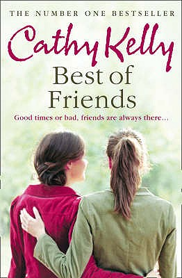 Best of Friends - Kelly, Cathy