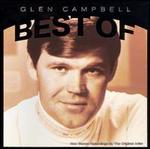 Best of Glen Campbell [Direct Source]