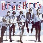 Best of Herman's Hermits [Capitol]