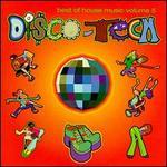 Best of House Music, Vol. 5: Disco-Tech