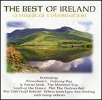 Best Of Ireland: A Musical Celebration