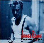 Best of James Reyne
