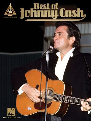 Best of Johnny Cash - Cash, Johnny