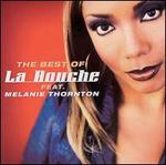 Best of La Bouche