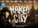 Best of Naked City [10 Discs]