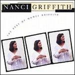 Best of Nanci Griffith