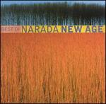 Best of Narada: New Age