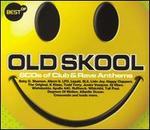 Best of Old Skool