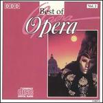 Best of Opera, Vol. 2