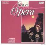 Best of Opera, Vol. 2