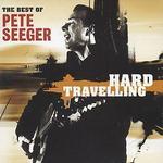 Best of Pete Seeger [Music Club]