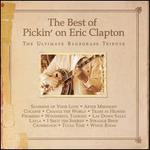 Best of Pickin' on Eric Clapton