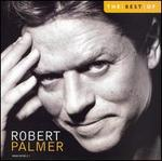 Best of Robert Palmer [Capitol]