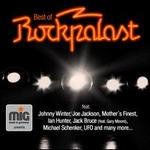 Best of Rockpalast