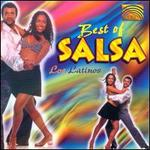 Best of Salsa [1999]