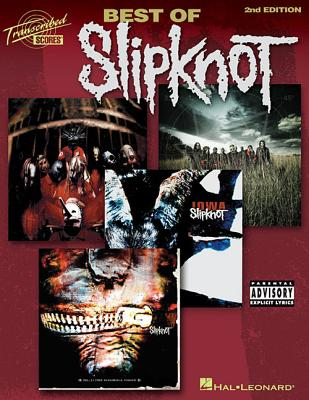Best of Slipknot - Slipknot
