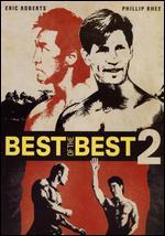 Best of the Best 2 - Robert Radler