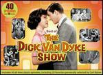 Best of The Dick Van Dyke Show: 40 Episodes [6 Discs]
