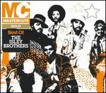 Best of the Isley Brothers [Mastercuts]