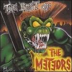 Best of the Meteors