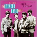 Best of the Spencer Davis Group [EMI 1987]