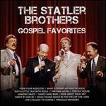Best of the Statler Brothers: Gospel Favorites